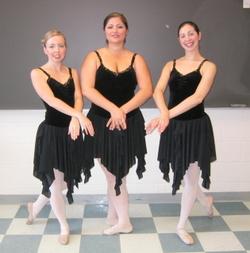 Ballet_trio_web_2