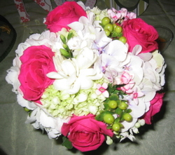 Bouquet_web_2