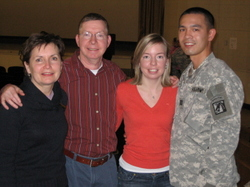 Fam_shot_before_deployment